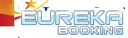 EurekaBooking.com