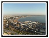 Guide Agadir