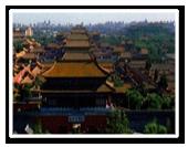 Guide Beijing
