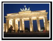Guide Berlin