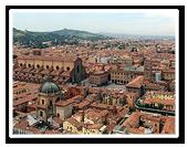 Guide Bologna