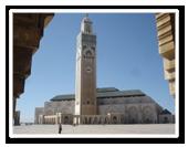 Guide Casablanca