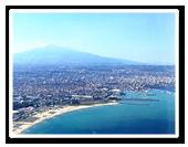 Guide Catania