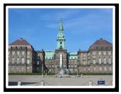 Guide Copenhagen