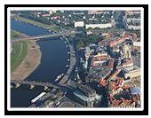 Guide Dresden