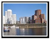 Guide Düsseldorf