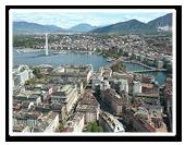 Guide Geneva