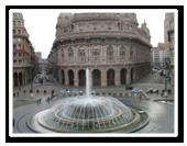 Guide Genoa