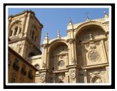 Guide Granada