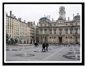 Guide Lyon