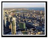 Guide Melbourne