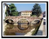 Guide Monza