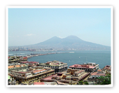 Guide Naples