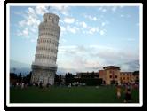 Guide Pisa