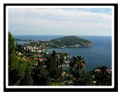Guide Saint Jean Cap Ferrat