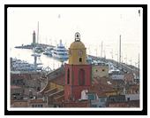 Guide Saint-Tropez