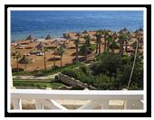 Guide Sharm El Sheikh