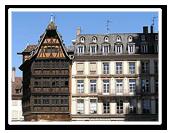 Guide Strasbourg