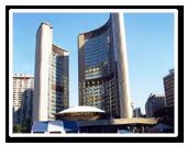 Guide Toronto