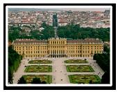 Guide Vienna